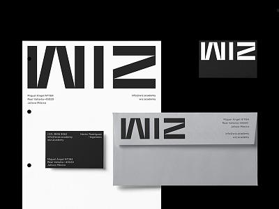 Corporate Stationery Mockups design psd logo branding stationery identity mockup download typography businesscard logotype template font print bundle corporate icon