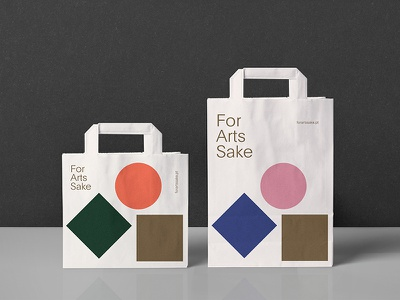 Paper Bag PSD Mockup bags paper typography stationery psd mockups identity freebie free download paperbags branding