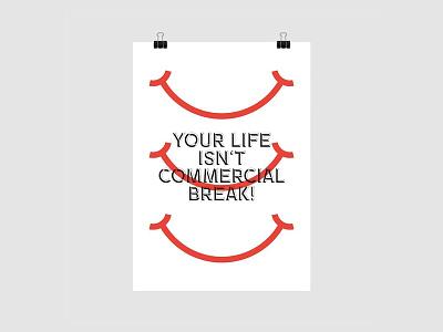 Poster Clips Mockup branding download font frame identity logo mockups print psd stationery template typography