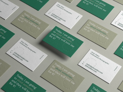 Business Card Mockups corporate bundle print font template businesscard download mockup identity stationery branding logo psd design