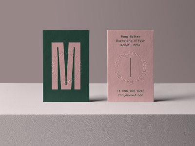 Business Card Mockups corporate bundle print font template businesscard download mockup identity stationery branding logo psd design