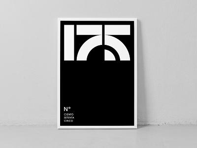 Poster Frame PSD Mockup branding download font frame identity logo mockups print psd stationery template typography