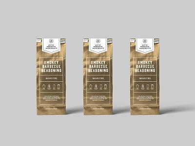 Coffee Bag Mockup brand free branding design psd identity mockup download typography logotype template font bundle icon freebie coffee coffeebag bags