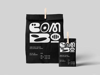 Paper Bag Mockups bags paper design illustration mockups template typography stationery psd download identity