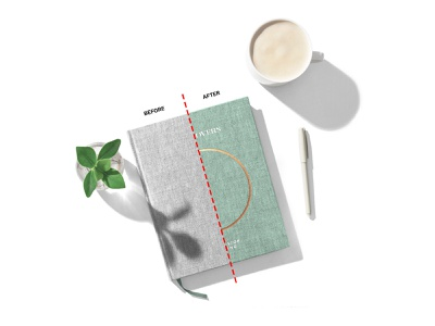 Book Cover Mockups book cover illustration design mockups print font typography template psd download