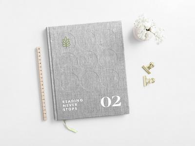 Book Cover Mockups logo book cover download psd template typography mockups illustration design font print