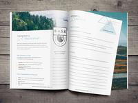 Baseline Workbook