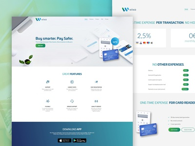 wiwa - Buy smarter and safer