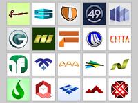 Some logos #2