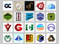 Some logos #3