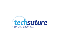 Techsuture
