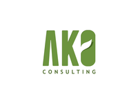 AKO Consulting