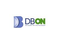 DB-ON