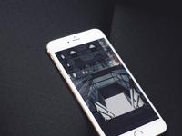 Iphone6plusmockup v2