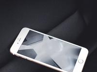 Iphone6plusmockup v4
