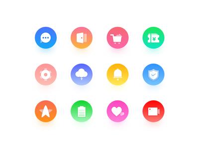Practice icon icon