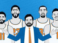 Knicks art v2
