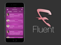 Fluent - Taskinator
