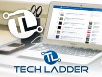 The Tech Ladder - An alternative to Reddit