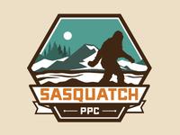 Sasquatchlogo