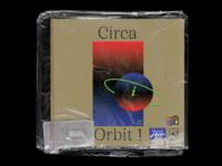 Circa Orbit 1