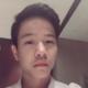 paoye