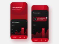 Application Conceptual Design