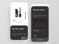 Application Conceptual Design 02