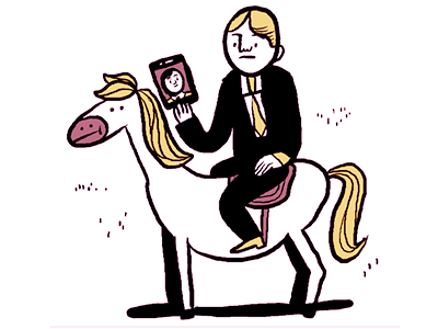 Lonesome Rider horse rider suit man cowboy iphone blonde girl boy love lonesome lonely