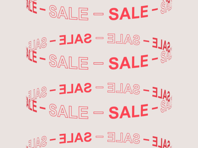 Napapijri Summer Sales! 🌴 fashion design typography rotation circular grey pink digital branding 3d aftereffects animation campaign ecommerce napa napapijri brand promotion sale summer