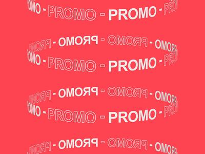 Napapijri Summer Sales! 🌴 summer sale promotion brand napapijri napa ecommerce campaign animation aftereffects 3d branding digital pink grey circular rotation typography design fashion