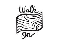 Walkon