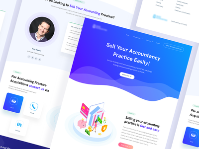Website Accounting Services noansa sign illustration banking symbol financial marketing design accounting vector online concept finance internet icon technology web website business service