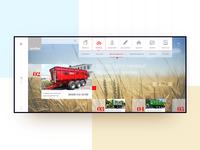 Agro Blog