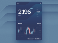 Crypto Interface
