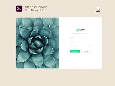 Dribbble 1600x1200  ugurates dashboard doctors creative uiux ugurates2017 inspration free 2020 app prototype ux ui