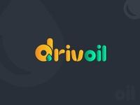 Drivoil Logo