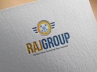 RajGroup