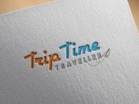 Trip Time Traveller
