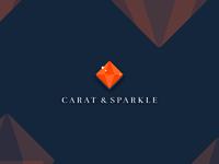 Diamond Company Logo