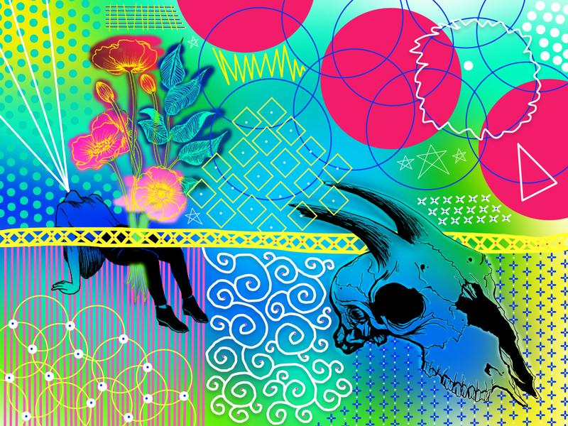 12 flyer artwork dwayneadams graphicdesign photoshop