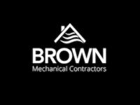 Browns Mechanical Contractor