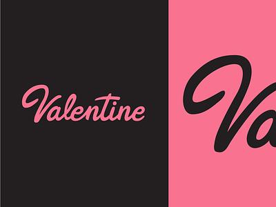 Valentine hashtaglettering hand lettering lettering heart valentine