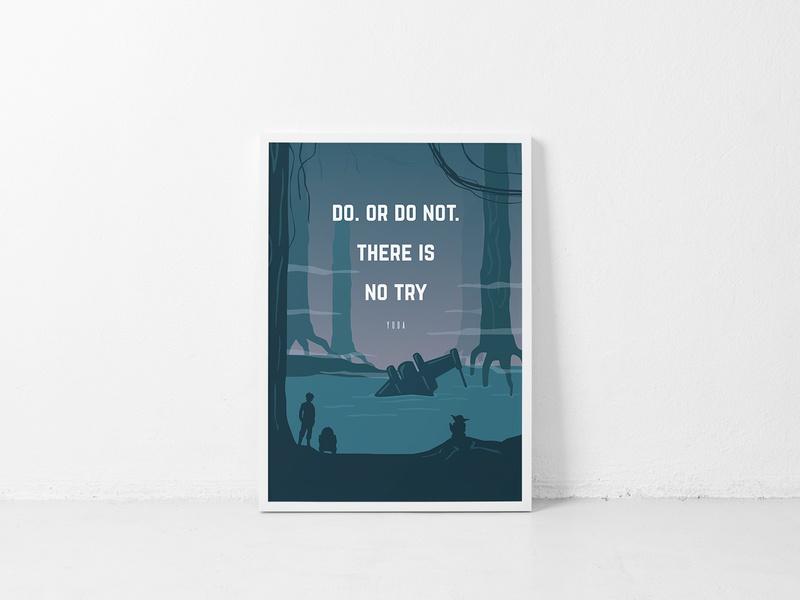 May the 4th motivation motivational quotes swamp may 4th may the 4th be with you r2d2 skywalker x wing yoda dagobah space star wars