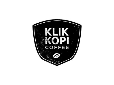 Klik Kopi Coffee