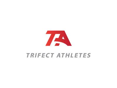 Trifect Athletes