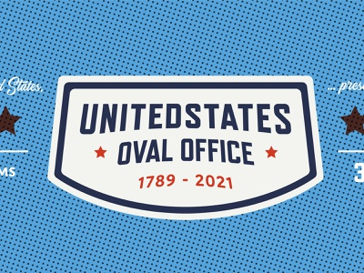 Oval Office liberty freedom united states washington biden lincoln obama trump republicans democrats poster politics white house america usa presidents oval office