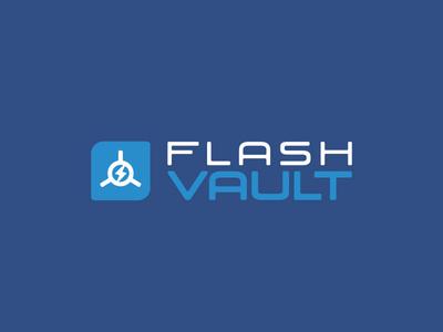 Flash Vault