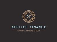 Applied Finance