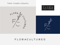 Floracultured